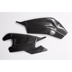 Protection de bras oscillant Lightech BMW S1000 RR 2009 - 16