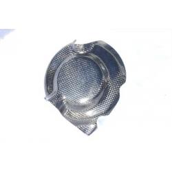 Protection de carter embrayage carbone Lightech YAMAHA YZF R6 2005