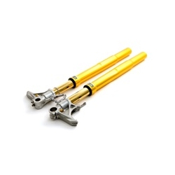 Fourche FGRT diamétre 43mm Öhlins