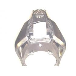 Selle Biplace carbone Tamburini Ducati 848 1098 1198