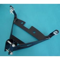 Araignée support carénage Racing Suzuki GSXR 600 08-10 / GSXR 750 08-10