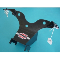 Araignée support carénage Racing Yamaha R6 06-07