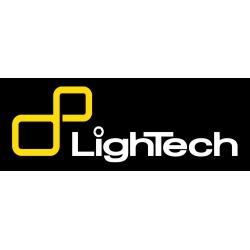 Protection Cadre en Carbone LIGHTECH SUZUKI GSXR 600/750 11
