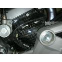 Carter de pignon de sortie de boite DUCATI MONSTER 600 / 620 / 750 / 800 / 900 / 1000DS / S2R / S4 / S4R / S4RS