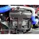 Maintiens de batterie CARBONVANI Ducati 848 / 1098 / 1198