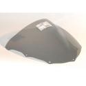 Bulle MRA type racing pour APRILIA RS125 95-98 / RS250 95-97