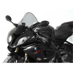 Bulle racing MRA BMW S1000RR