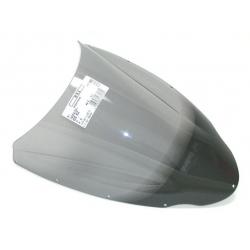 Bulle racing MRA DUCATI 749 S / 999 05-