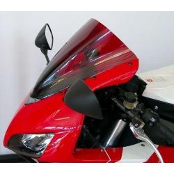 Bulle racing MRA HONDA CBR1000RR