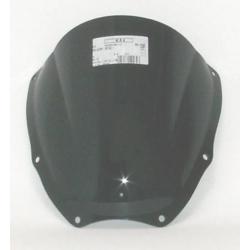 Bulle racing MRA HONDA VTR1000 SP1 / SP2