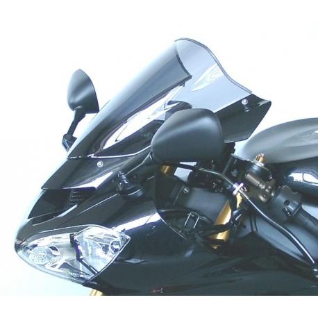 Bulle racing MRA KAWASAKI ZX10R