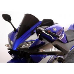 Bulle racing MRA YAMAHA YZF 125 R