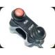 Commodo de démarreur droit superbike moto gp 2 fonctions DUCATI 1199 PANIGALE