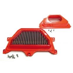 Filtre à air RACING BMC YAMAHA YZF R6 06 - 07