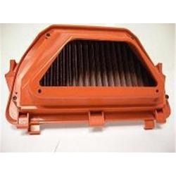 Filtre à air RACING BMC R6 2008-2009