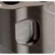 Paire d'étriers de frein radiaux taillés masse assemblés HPK BREMBO P4 30/34 108mm