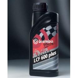 Liquide de frein BREMBO RACING LCF 600 PLUS
