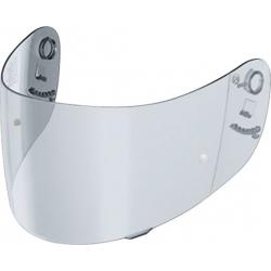 Visière pour casques SHOEI XR1000 / X SPIRIT / RAID 2 / MULTITEC