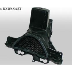 Araignée support carénage adaptable type origine KAWASAKI ZX6R 09-12