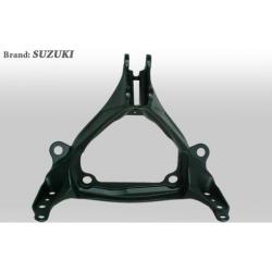 Araignée support carénage adaptable type origine SUZUKI GSXR 1000 09-12