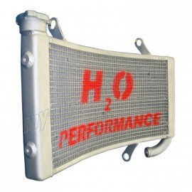 Radiateur d'eau d'origine H2O performance Monster S4