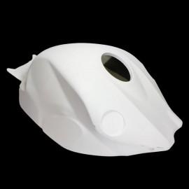 Protection réservoir forme d'origine fibre de verre CBR1000RR 08-11