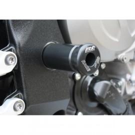 Tampons de protection carter GSG MOTO S1000 RR, S1000R, HP4