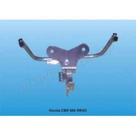 Araignée support carénage Racing MOTOHOLDERS Honda CBR600RR 03-06