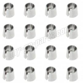 Clavettes de queues de soupapes Yoshimura GSXR600 K4-L5