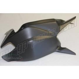 Protection de bras oscillant carbone CARBONVANI Panigale 899/959/1199/1299/R