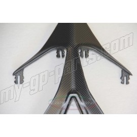 Passage de roue carbone Ducati 899, 1199 Panigale