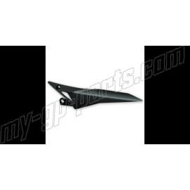 Protection de chaine arrière carbone CARBONVANI Ducati Multistrada 1200