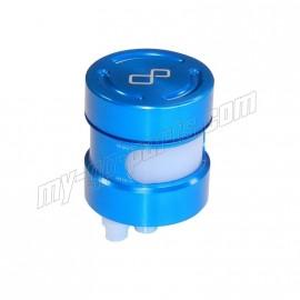Reservoir pour frein et embrayage LIGHTECH 31 cm3