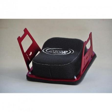 Filtre à air MWR Spécial Racing WSBK 899, 959, 1199, 1299