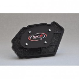Filtre à air MWR Spécial Racing H2 2015-2020