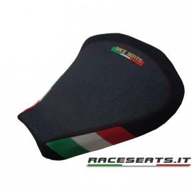 Selle Tricolore Line RACESEATS F3 675 2011-2015