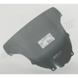 Bulle MRA Forme Origine ZX6RR, ZX-6R 636 2003-2004