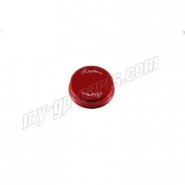 Bouchon de bocal de frein arrière Lightech R1 15-16