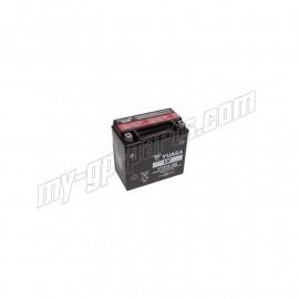 Batterie YUASA YTX14-BS