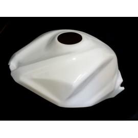 Protection de réservoir fibre de verre GSXR600 GSXR750 K8-K9