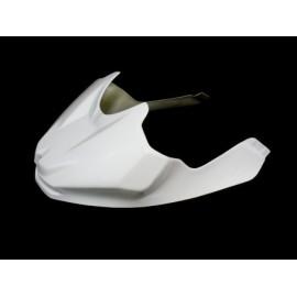 Protection réservoir 1000RR 09-14